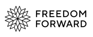 Freedom Forward Logo